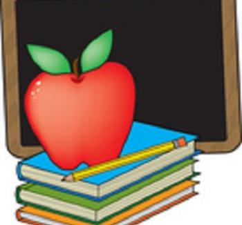 33667-clip-art-graphic-of-a-red-teachers-apple-on-a-stack-of-books-by-a-chalkboard-by-maria-bell.jpeg